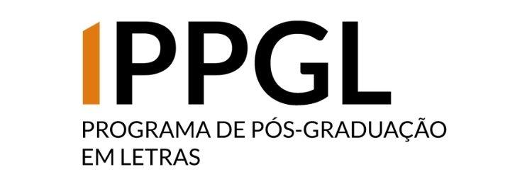 Banner LOGO do PPG